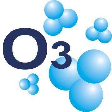 ozon1