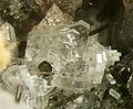 120px-Clinoptilolite-K-169326