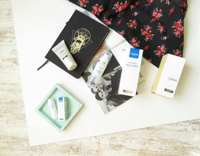 saveonbeauty_larens_skincare_review